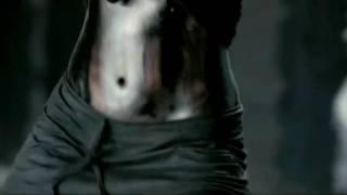 Shakira - La tortura (Dj Manish Arabhangra Remix) HQ