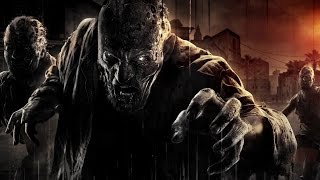Top 5 Horror games of 2015 & 2016