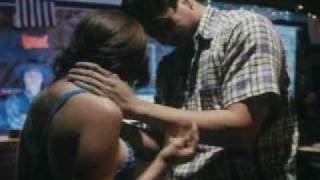 Sex Drive Tagalog Movie (Bar Scene): Maui Taylor, Katya Santos & Wendell Ramos