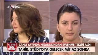 Yalçın Abi Beyaz TV - 02.05.2017