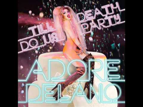 Xxx Mp4 My Adress Is Hollywood Adore Delano 3gp Sex