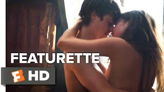 Tulip Fever Featurette - Story (2017) | Movieclips Coming Soon