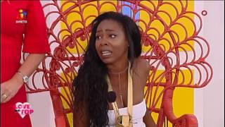 Andreia Silva e Eliane contam tudo o que se passou em Punta Cana!