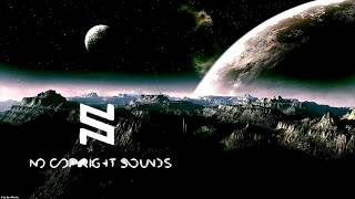 NCS Gaming Mix 2015 2 Hours Of Epic Music
