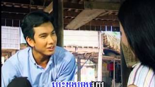 Chley Brab Besdong - Heng Bunleap SSB Production