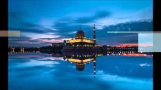 İslamiyet Facebook Sayfası - Dini Facebook Sayfaları