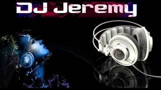 PSY GENTLEMAN -  DJ JEREMY