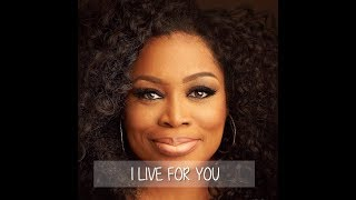 SINACH: I LIVE FOR YOU featuring NICO
