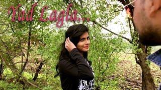 Yad Lagla Once again |  Siddharth.S.Kedare and Team