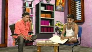 Papu pam pam | Faltu Katha | Episode 127 | Oriya Comedy