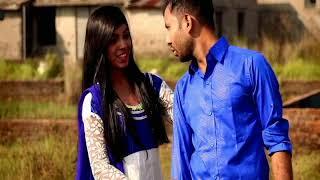 O Sahthi Re Jeona Kokhono Dure | Apon Talukder And Zara | Bangla Song 2018