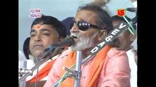 08-BHAJAN DHAM-BHACHAU-2015PANCHMUKHI KATARI-333-01