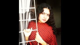 Modern Bengali Song | Keno Dure Thako (Cover) by Ela Biswas