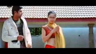 Dhaam dhoom-  Anbae en anbae