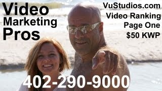 Video Marketing | SEO | Services | 239-228-9300 | LA | NYC | Chicago | Tampa | Phoenix | Miami | 0a0