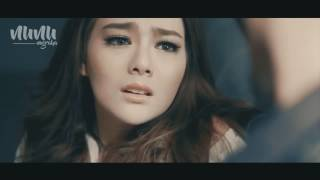 armada asal kau bahagia video clip