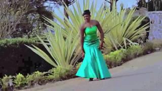 Embaga  by lady sarah