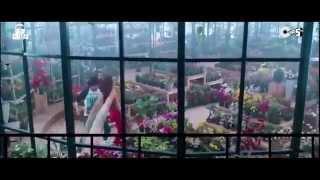 Copy of Atif Aslam Mashup Full Song Video DJ Chetas