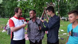 Krejt n'rrs: Festimi i Shëngjergjit në Prizren më 5 maj