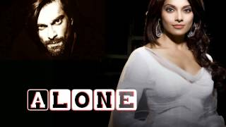 Alone 2015 Hindi Movie Full