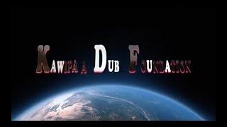 """KDF - """"Des prédictions et des rêves"""" (clip officiel)"""
