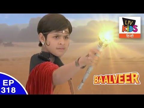 Xxx Mp4 Baal Veer बालवीर Episode 318 Baalveer Destroys Bhayankarpari 3gp Sex