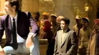 Mere Sar Pe Dupatta - Ab Tumhare Hawale Watan Sathiyon (2004) *HD* 1080p Music Video