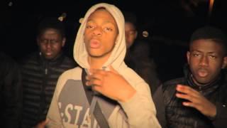 Lil MDot & C4 - Dem Man Know [@Lil_MDot @C4_Mulaa @MatthewMKD @FlawlessOnline]