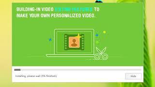 FREE VIDEOS CONVERTER MP4,MP3 ,IMAGE TO VIDEOS .