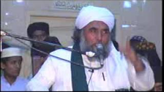Shan e Imam HUssain 24 Muharram 2015
