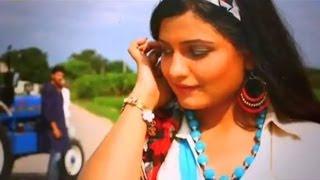 Putt Jatt Da- Punjabi Brand New Album Putt Jatt Da Video Song Sagahits