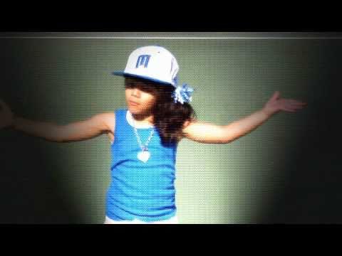 Xxx Mp4 5 Year Old KID RAPPER Hunt Them Down BABY KAELY Willow Smith Justin Bieber Selena Gomez 3gp Sex