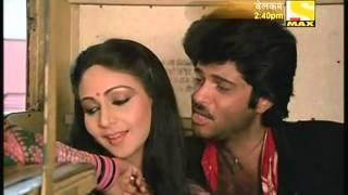Mujhe Tum Yaad Karna Wonderful Song From Movie