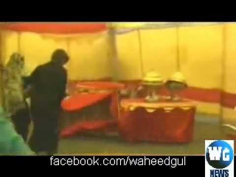 panchveen shadi ka Maza in Gujranwala Pakistan