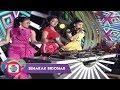 Download Lagu MP3 DUH..SEGAR..SEGAR  DJ Ayudia & Duo Anggrek - 'Sir Gobang Gosir' I Semarak Indosiar Karawang