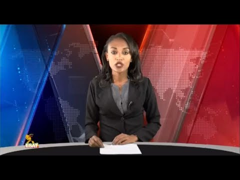 Xxx Mp4 ESAT Addis Ababa Amharic News Jan 08 2019 3gp Sex