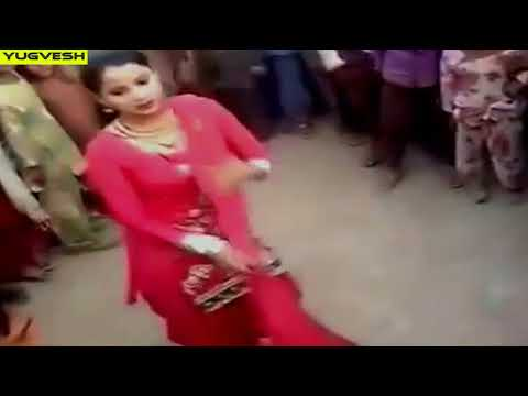Xxx Mp4 Bhabhi Hot Dance Video Indian Wedding Dance Video 3gp Sex