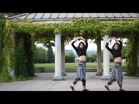 Xxx Mp4 Ramta Jogi Dance TAAL A R Rahman Sukhwinder Singh 3gp Sex