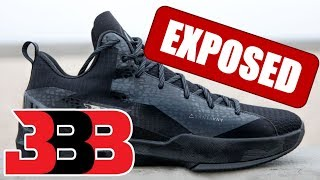 What Lavar Ball Doesn