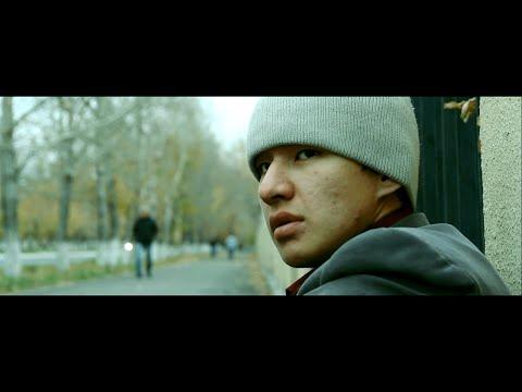 film-kazaksha