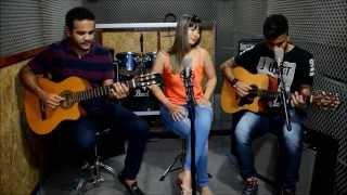 Jorge & Mateus - Logo Eu (cover Dam e Nay)