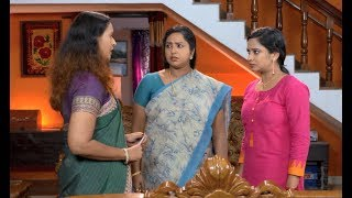 Pranayini | Episode 92 - 12 June 2018 I Mazhavil Manorama