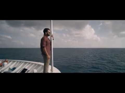 Anarkali - English Song - 'Over N Over'