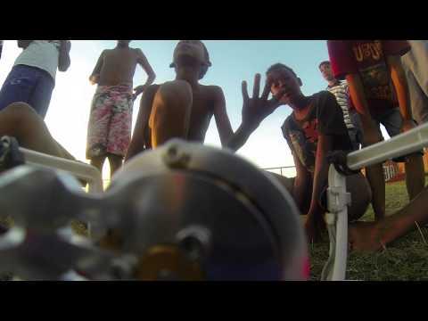 Xxx Mp4 DRONE CAI NA FAVELA DRONE FALLS IN FAVELA DRONE FAIL BRAZIL 3gp Sex