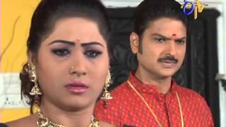 Antahpuram - 9th December 2013 - Episode No 1468