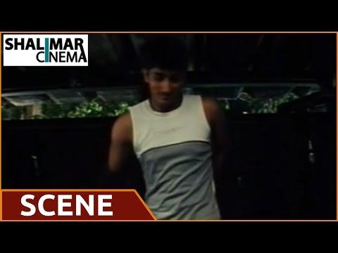 Xxx Mp4 Boys Movie Siddharth Genelia Movie Scene 3gp Sex