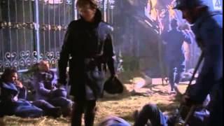 Serie le jeune Indiana Jones S01 EP 05 francais