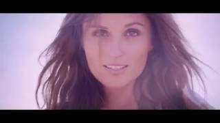 Sarah Schiffer   Freier Fall Official Video HD