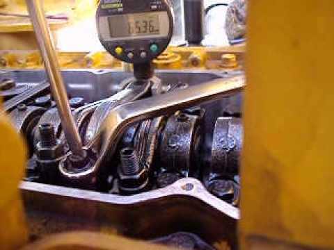 Xxx Mp4 3116 Caterpillar Tindouf Algeria 3 3gp Sex