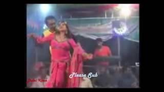 bd jatra song & tages song